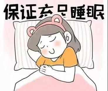 深圳做子宫肌瘤手术哪个医院比较好