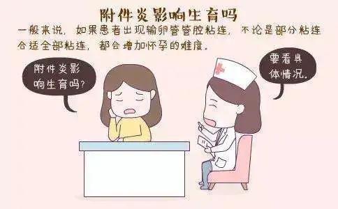 在深圳罗湖有哪些人流医院
