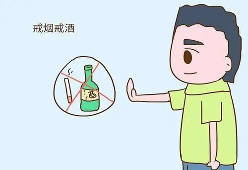 深圳罗湖输卵管堵塞了怎么办