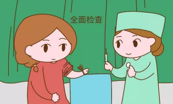 深圳输卵管不通要花多少钱