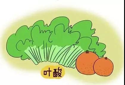 深圳输卵管堵塞怎么治疗