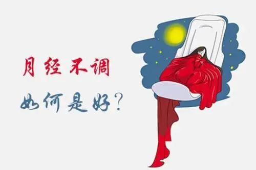深圳横岗附近什么医院打胎比较好