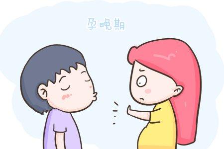 深圳无痛人流多少钱可以全部搞定