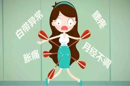 深圳人流手术注意事项是什么