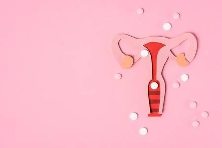 深圳不孕女性做一次输卵管造影价格多少