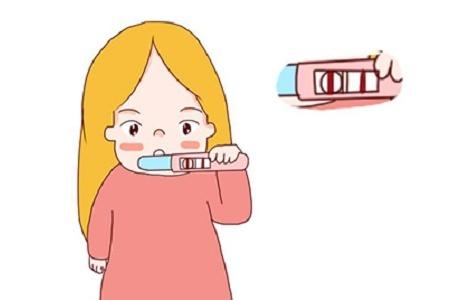 卵巢出现早衰女性需做好这些检查