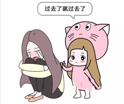 深圳女性输卵管积水该怎么治疗