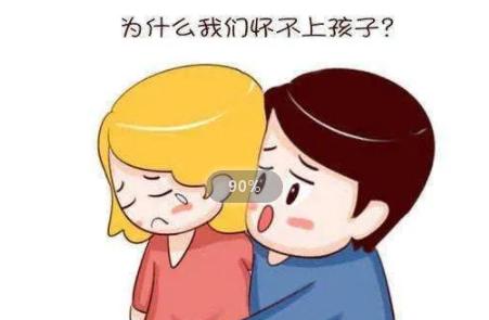 深圳哪医院看子宫肌瘤好