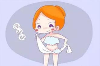 排卵障碍必须做试管吗