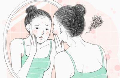 罗湖女性白带异常有什么症状及危害