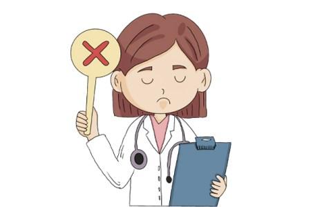 深圳市子宫肌瘤治疗费用