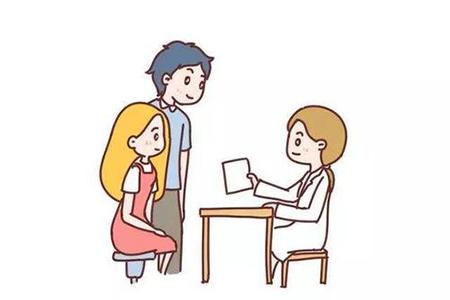 如何判断输卵管阻塞