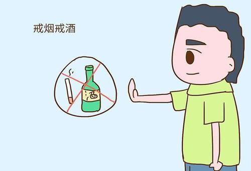 在深圳做人流手术费大概多少