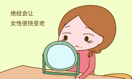 深圳不孕不育生殖医院哪个好
