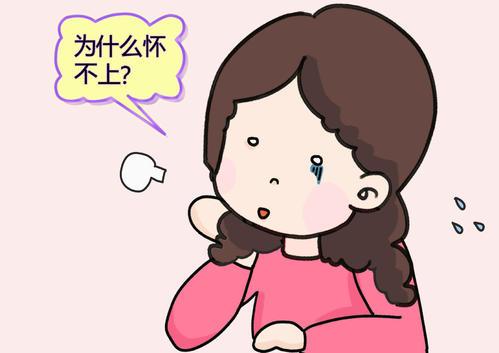 龙华观澜不孕不育要做哪些检查