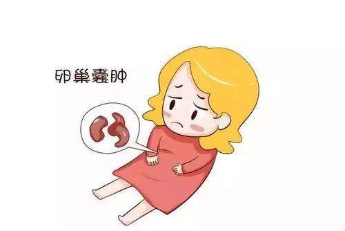 深圳松岗哪个医院人流能够医保报销