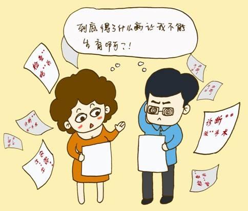 福田民营妇科医院看妇科医生贵吗?