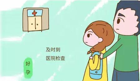 深圳罗湖包皮环切手术大概需要多少钱